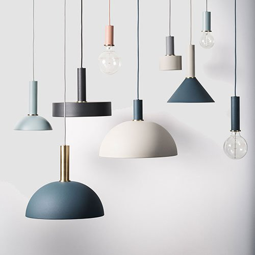 Ferm-Living-Collect-Shades-design-lampen-kleuren-2.jpg