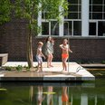 Weltevree-Serpentine-Outdoor-Shower-Setup-Children-Playing.jpg