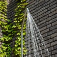 Weltevree-Serpentine-Shower-Water.jpg