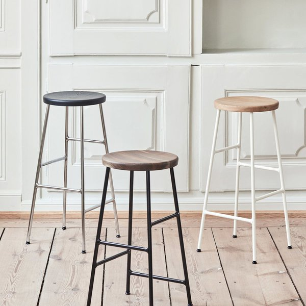 cornet-bar-stool_910x1100_brandmodel.jpg