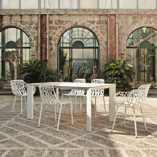 forest.chairs.garden.white.jpg